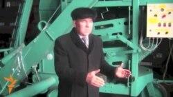 """Фермер Миңталип Миңнеханов: """"Безнең чыгымнар да нык артты"""""""