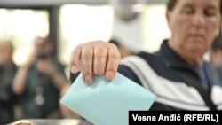 Izbori u Srbiji raspisani za 26. april