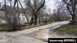 В районе улицы Паршина снесут все двухэтажные дома