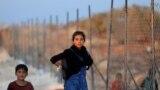 Kush po e brumos të ardhmen e Sirisë?