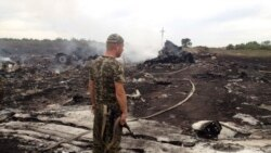 Ваша Свобода | Три роки катастрофи MH17: чи покарають Росію?