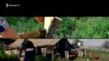 Լոռվա զրից . Դսեղի հարսնացուն՝ հյուսիսից 04.06.2019