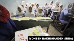 Afghan refugees run unlicensed schools that tend to charge lower tuition fees and do not require residency permits. Iranian authorities have issued warnings to these schools and have sporadically closed them down.