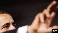 Barack Obama vorbind despre necesitatea reformării sistemului de sănătate