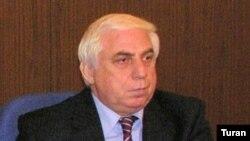 Хады Раджабли