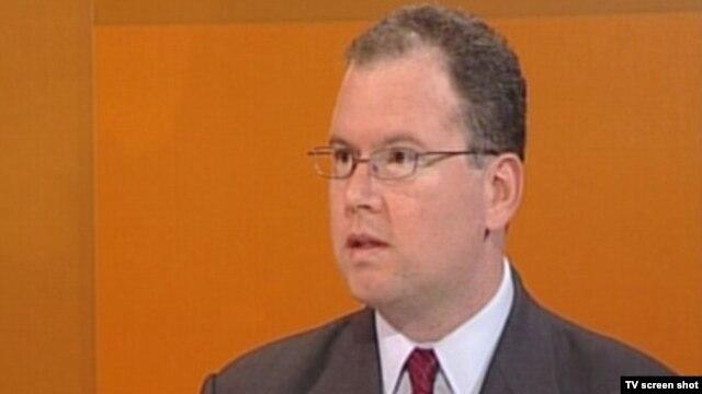 Kurt Bassuener