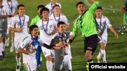 FIFA, 2012-йил