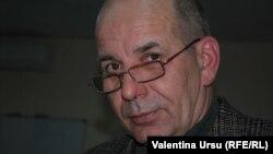 Valentin Varta