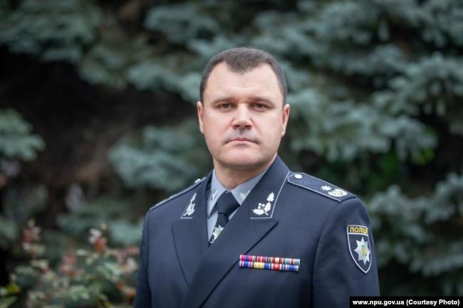 Ігор Клименко заявляє про «системний спротив» слідству, але не називає імен