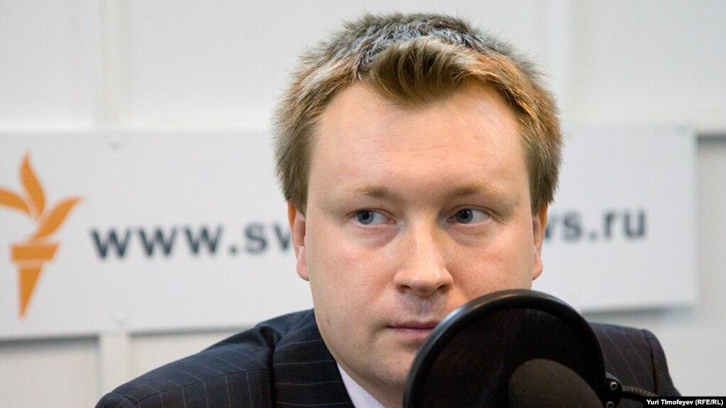 Геи в правительстве украины и россии