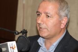 Azər Mehtiyev: Gürcüstan iqtisadiyyatı neft və qaz kimi təbii sərvətlərdən asılı deyil