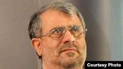 حسن یوسفی اشکوری؛ فعال اصلاحطلب و پژوهشگر دینی