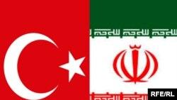 پیمانکاران ترک از انزوای ایران بهره می برند