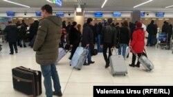 За последните 7 години българските граждани в Германия са се увеличили с близо 340 хиляди души