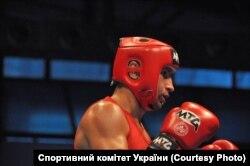 Костянтин Трішин