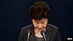 ParkGeun-hye