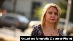 Danijela Štimac Grbić: Negativna klima koju se stvara u društvu ne pridonosi oporavku od depresije