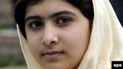 Malala Yousafzai, një ikonë e re e rezistencës