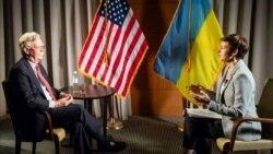 """John Bolton: """"SUA au un interes strategic la Marea Neagră"""""""