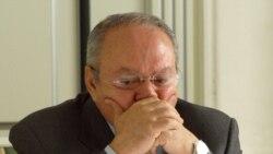Աղվան Հովսեփյանի փաստաբանները բողոքարկելու են իրենց պաշտպանյալին կալանավորելու որոշումը