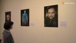 Війна на Донбасі. Портрет українського солдата