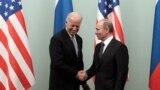 USA-RUSSIA/NUCLEAR