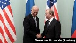 Video | Întâlnirea Biden - Putin: Fără iluzia unor decizii istorice