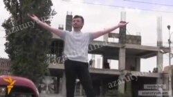Հայկ Կյուրեղյանին խոշտանգելու գործն առանց տուժողի ու մեղադրյալի