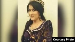 Манора Абдуфаттох