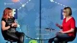 «Ֆեյսբուքյան ասուլիս» դերասան-նկարիչ Նարե Հայկազյանի հետ 10.10.2017