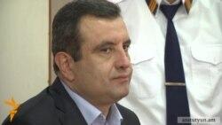 Վարդան Սեդրակյանը դատապարտվեց 14 տարվա ազատազրկման