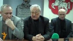 Пісьменьнікі пра ператварэньне Музэя Багдановіча ў філіял