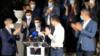 România: în pofida pandemiei, participarea la alegerile locale a fost aproape egală cu 2016