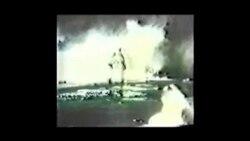 24 қазан - «Байқоңырда» ірі апат болған күн
