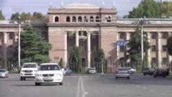 """""""Беш аз 200 ҳазор соҳибкори тоҷик тарки пеша карданд"""""""