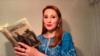 Тайны этногенеза крымских татар. Такой книги нет у многих народов