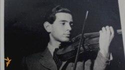 Moștenirea muzicală a Holocaustului