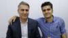 «بازداشت خانواده پویا بختیاری» در پی پافشاری بر برگزار کردن مراسم چهلم