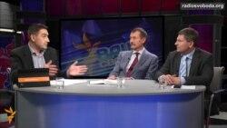 Я не вважаю подання ГПУ стосовно депутатів тиском на опозицію – Герасимов