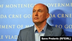 Broj korisnika socijalne pomoći raste iz godine u godinu: Boris Marić