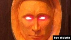 Лицом к событию. Почему Россия во тьме?