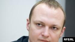Андрэй Скурко