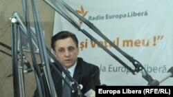 """Mihai Poalelungi, """"omul sistemului""""?"""