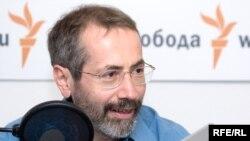 Леанід Радзіхоўскі