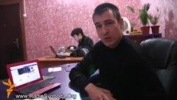 Як фальсифікували кримський «референдум» – коментар представника КВУ