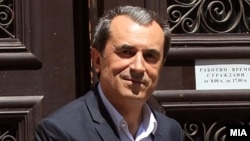 Болгария премьер-министрі Пламен Орешарский.
