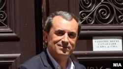 Премьер-министр Болгарии Пламен Орешарски.