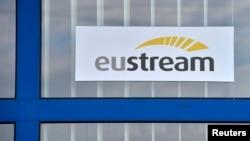 Эгер документке кол коюлса, Украинага газды Словакиянын Eustream компаниясы жеткирип турмакчы.