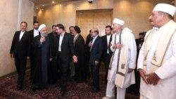 ساعت ششم - معمای روحانی؛ ایرانیهایی که کمتر برابرند