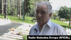 Ljudsko zajedništvo najljepša osobina koju čovjek može imati: Muhamed Lugavić